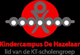 Kindercampus De Hazelaar