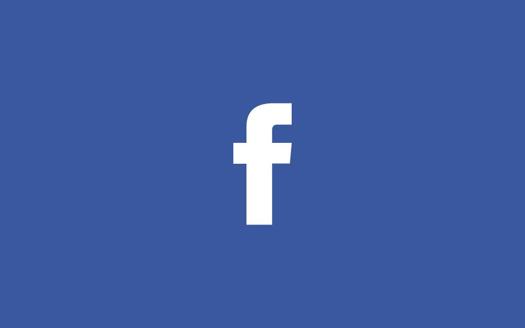 Onze school maakt gebruik van gesloten facebookgroepen