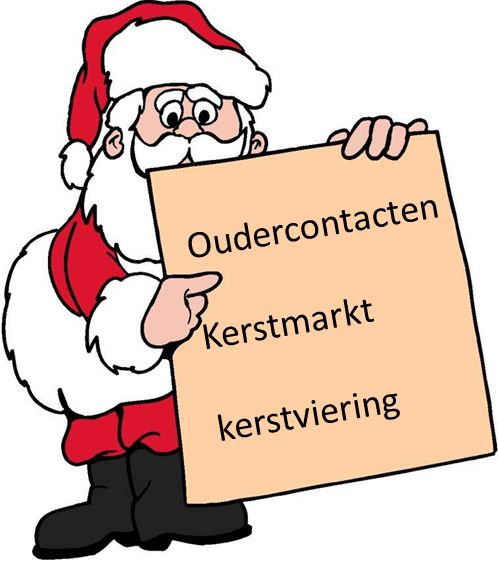 Kerstweek