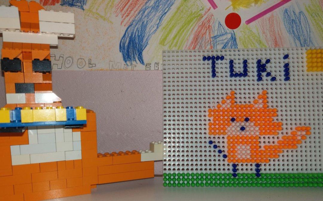 Project Tuki